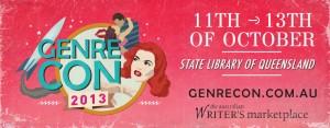 gc-2013-web-banner