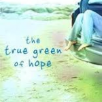 The True Green of Hope