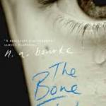 The Bone Flute