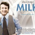 Milk (screenplay by Dustin Lance Black)