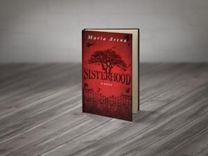 Sisterhood by Maria Arena