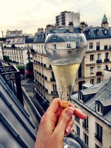balcony-with-champagne