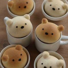 bearsRbuns