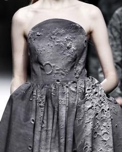 Ana Locking. Fall Collection. 2014.