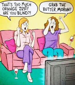 funny-cartoon-women-watching-tv-sports