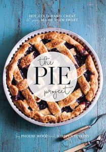 the-pie-project